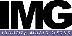 Identity Music Group, Inc. | Record Label Contact for Natalie Brown