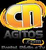 CN Agitos